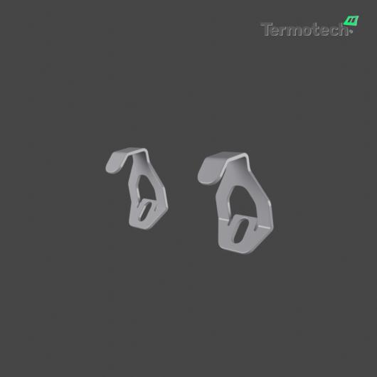 Külső roló konzol (pár)