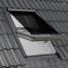 Kép 1/4 - TERMOTECH V25 Külső hővédő roló  FAKRO / OPTILIGHT  tetőablakra