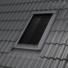 Kép 4/5 - TERMOTECH V25 Külső hővédő roló  BALIO / SOLIS  tetőablakra