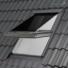 Kép 1/5 - TERMOTECH V20 Külső hővédő roló  Hungvelux  tetőablakra